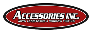 Accessories Inc - Auto Accessories & Window Tinting